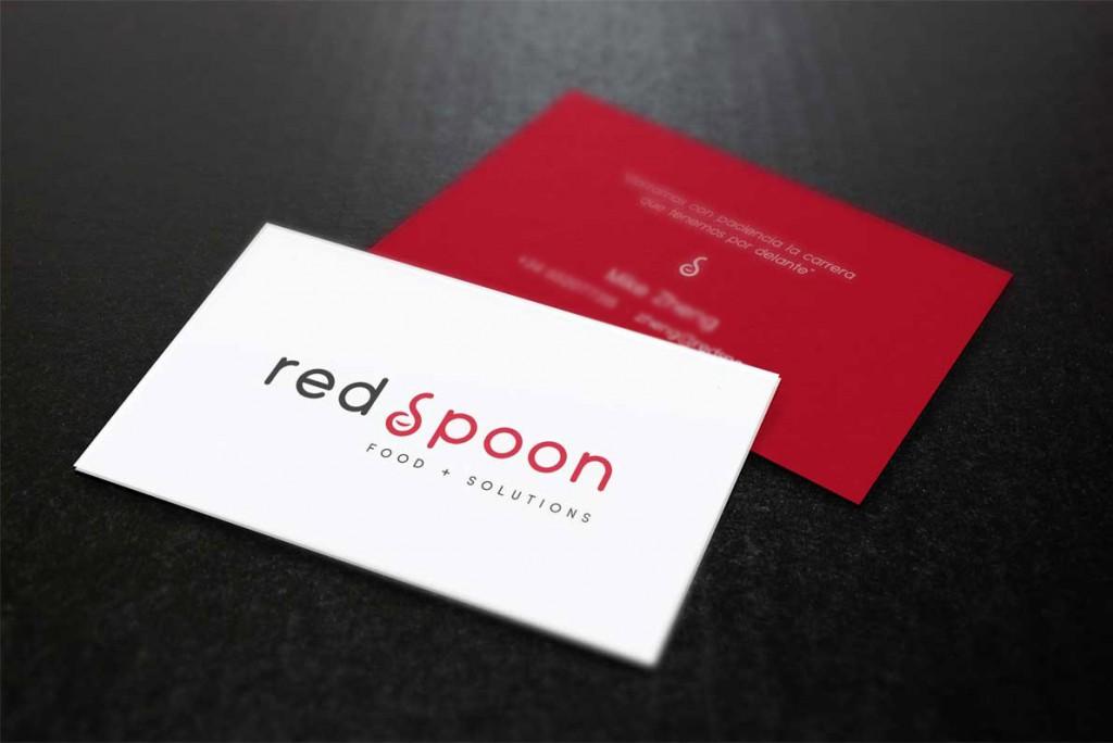 redspoon12